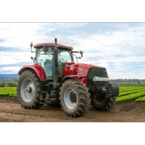 Máy móc nông nghiệp