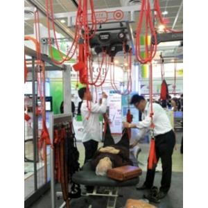 Thiết bị phục hồi chức năng sau tai biến - tai nạn
