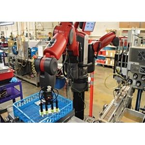 Thiết bị tự động hóa công nghiệp